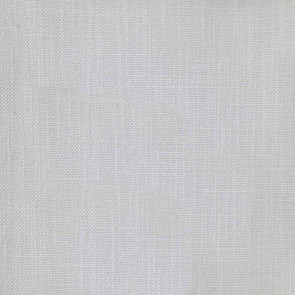 Camengo - Alchimie Plain - 32930598 Light Grey