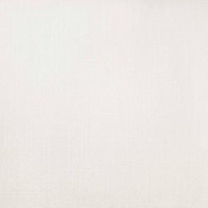 Camengo - Alchimie Plain - 32930711 Blanc Optique