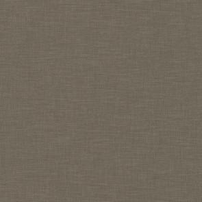 Camengo - Esprit 2 - 33150368 Bis