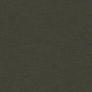 Camengo - Esprit 2 - 33150470 Army