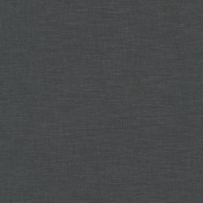 Camengo - Esprit 2 - 33150572 Storm