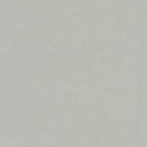 Camengo - Esprit 2 - 33150674 Old Grey
