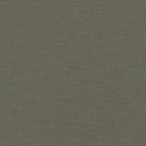 Camengo - Esprit 2 - 33150776 Smoke