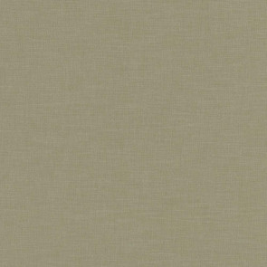 Camengo - Esprit 2 - 33151082 Linen