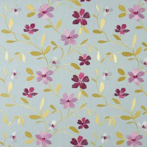 Camengo - Flowering - 33160133 Rose