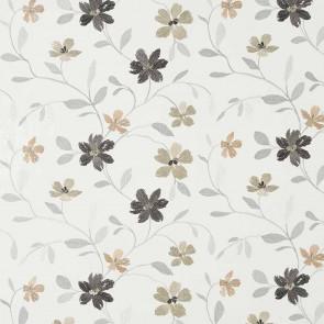 Camengo - Flowering - 33160439 Naturel