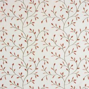 Camengo - Blossom - 33170553 Vert d'Eau