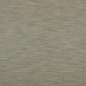 Camengo - Aubagne - 34230304 Vert D Eau