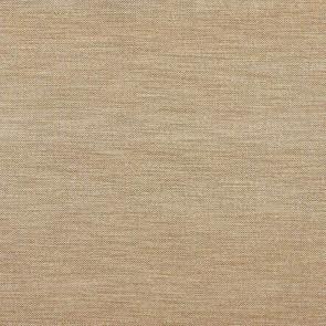 Camengo - Aubagne - 34230508 Gold