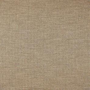 Camengo - Aubagne - 34231222 Taupe