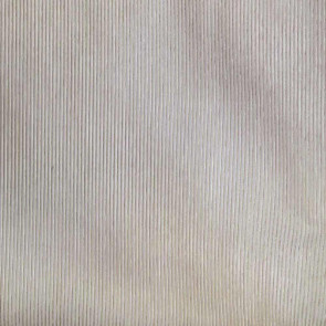 Camengo - Precieuse - 34254295 Taupe