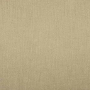 Camengo - Blooms Linen Blend - 34740917 Lin