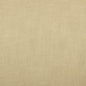 Camengo - Blooms Linen Blend - 34741019 Sable