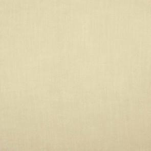 Camengo - Blooms Linen Blend - 34741223 Champagne