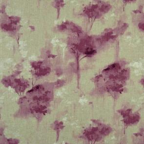 Camengo - Foliage - 34750383 Rose