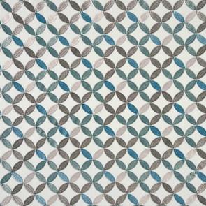 Camengo - Physalis - 34760102 Bleu