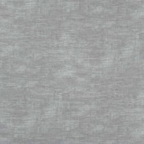 Camengo - Rustling - 34770128 Gris Clair