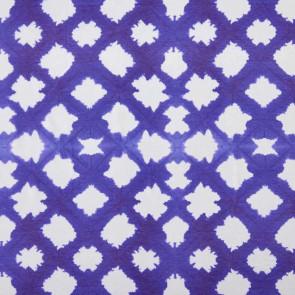 Camengo - Envoutante - 34850102 Bleu