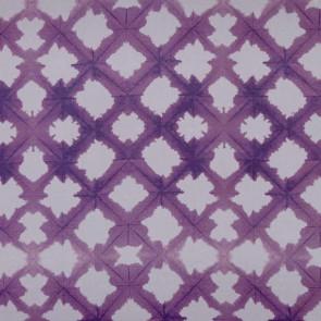 Camengo - Envoutante - 34850306 Violet