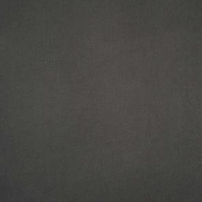 Camengo - Mixology Wool Inspired - 34880406 Elephant