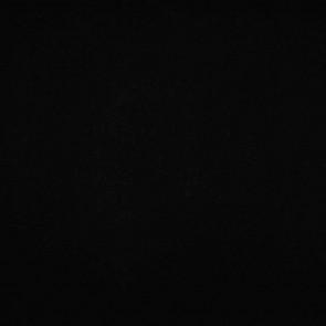 Camengo - Mixology Wool Inspired - 34880610 Noir