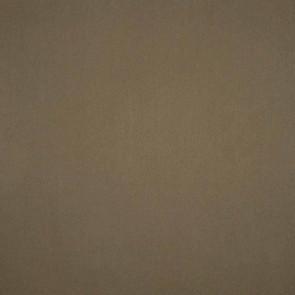 Camengo - Mixology Wool Inspired - 34881018 Grege