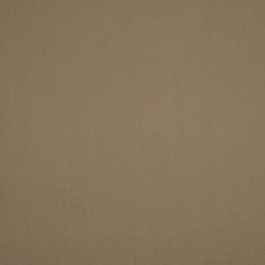Camengo - Mixology Wool Inspired - 34881120 Sepia
