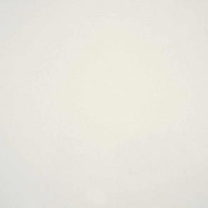 Camengo - Mixology Wool Inspired - 34881324 Blanc