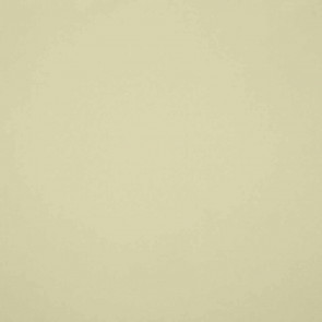Camengo - Mixology Wool Inspired - 34881426 Ecru