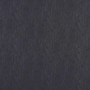 Camengo - Mixology Leather Inspired - 34891020 Anthracite