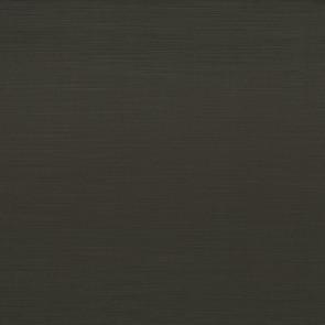 Camengo - Pause - 35090104 Anthracite