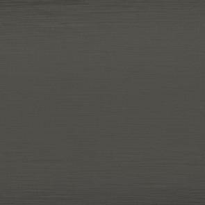 Camengo - Pause - 35090206 Elephant