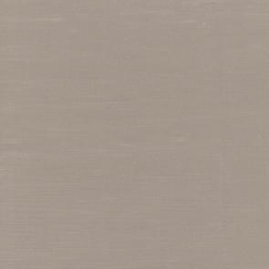Camengo - Pause - 35090308 Argent