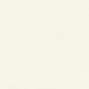 Camengo - Pause - 35090410 Neige