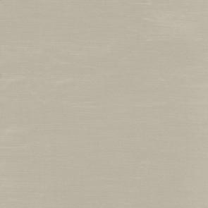 Camengo - Pause - 35090512 Beige