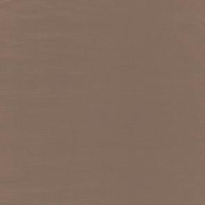 Camengo - Pause - 35090614 Taupe
