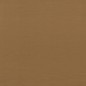 Camengo - Pause - 35090716 Capuccino