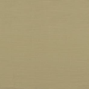 Camengo - Pause - 35090818 Sable
