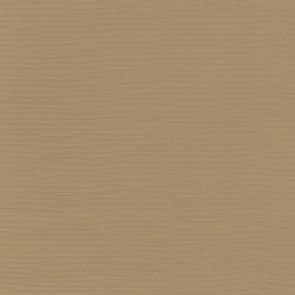 Camengo - Intervalle - 35100919 Sable