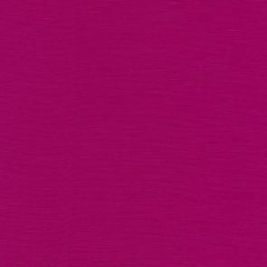 Camengo - Intervalle - 35101531 Fuchsia