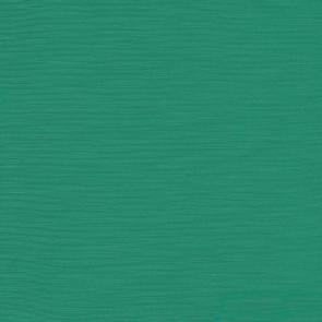 Camengo - Intervalle - 35102245 Aqua