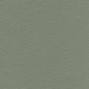 Camengo - Intervalle - 35102347 Vert De Gris