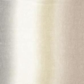 Camengo - Lagune - 35480218 Nude