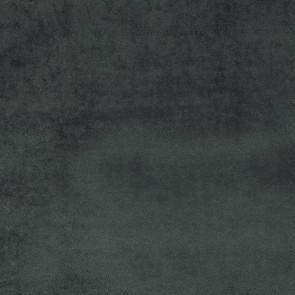 Camengo - Erato - 35530712 Granite