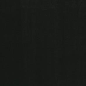 Camengo - Erato - 35530916 Jais
