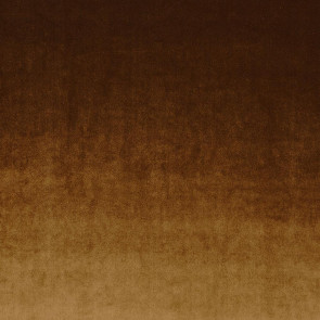 Camengo - Erato - 35531120 Bronze