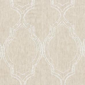 Camengo - Bienfaisance - 35560143 Flax