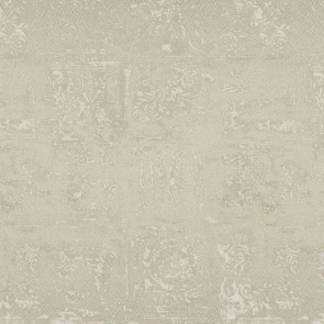 Camengo - Amour - 35580211 Beige