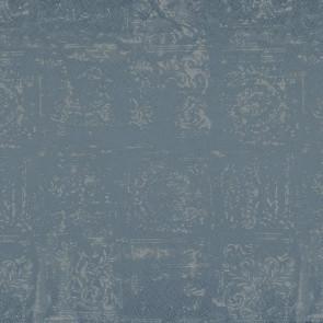 Camengo - Amour - 35580415 Bleu