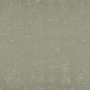 Camengo - Amour - 35580517 Gris